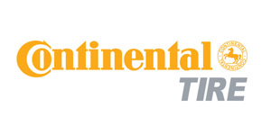 Continental Tires for Sale in Rapid City, SD