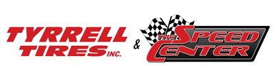 Rapid City | Tyrrell Tires