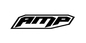 Amp Tires in Rapid City, SD