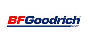 BF Goodrich Tires for Sale in Rapid City, SD