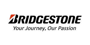 Bridgestone Tires for Sale in Rapid City, SD