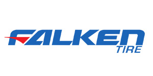 Falken Tires for Sale in Rapid City, SD