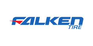 Falken Tires in Rapid City, SD