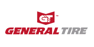 General Tires for Sale in Rapid City, SD