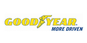 Goodyear Tires for Sale in Rapid City, SD
