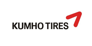 Kumho Tires for Sale in Rapid City, SD