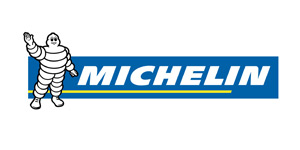Michelin Tires for Sale in Rapid City, SD