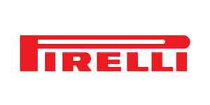 Perelli Tires for Sale in Rapid City, SD