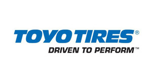 Toyo Tires for Sale in Rapid City, SD