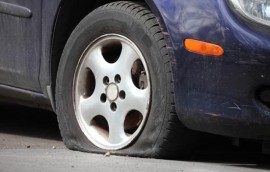 Tire Repair in Rapid City, SD - Tyrrell Tires
