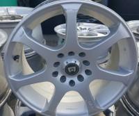 15x6.5 Motegi Racing