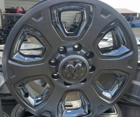 Dodge 20x8