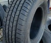 Michelin LTX 235.75.15