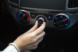 Truck and Car Air Conditioning