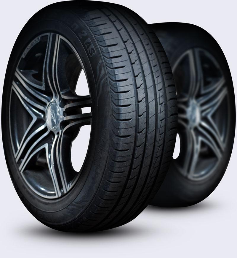 Tires Rapid City